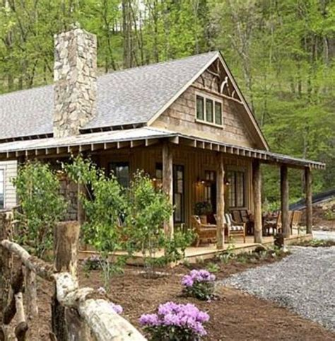 cozy modular homes cottage designs cute cabin turns out is is actually a modular home