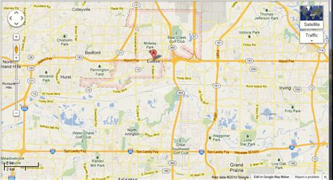 map of euless texas fast air conditioning repairs euless ac repairs euless tx ac repairs euless tx allpro heating