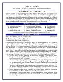 Air Force Resume Builder Air Force Resume Student Resume Template