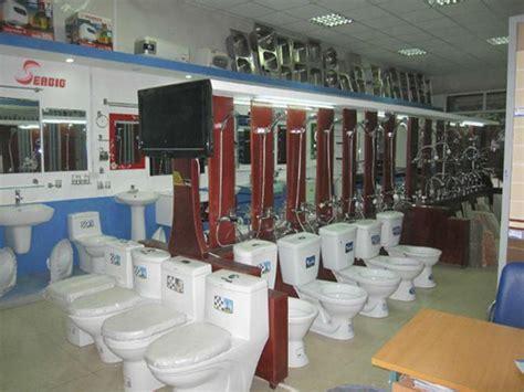 thiết bị vệ sinh viglacera cao cấp gi 225 rẻ nhất h 224 nội