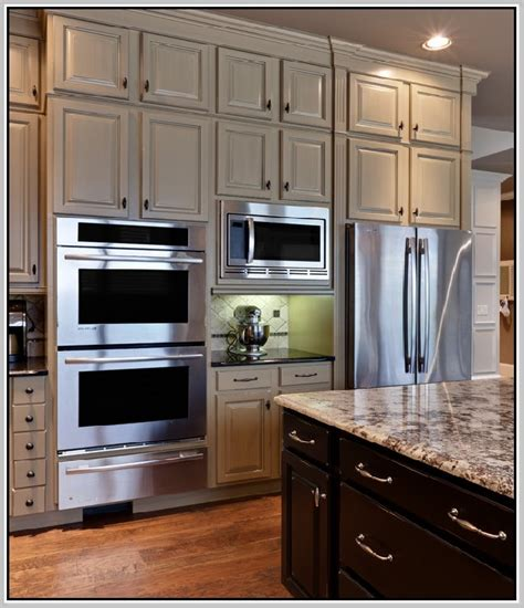 Kitchen Cabinet Refinishing Kit by Kitchen Cabinet Refacing Kits Awesome Cabinets Idea Door