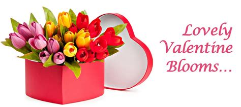 when should i buy flowers for valentines day flowers page 2 giftalove official blogs