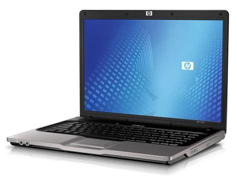 Kipas Laptop Compaq 510 hp d 233 voile portable hp 510 laptopspirit fr