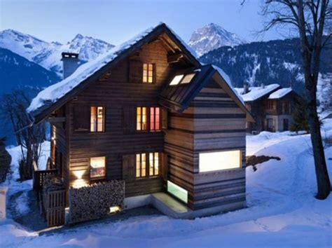 schweizer landhaus inneneinrichtung eines antiken schweizer landhauses