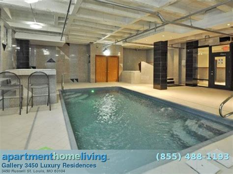 1 bedroom apartments st louis mo the best 28 images of 1 bedroom apartments for rent in st