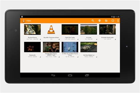 best android tablet app the absolute best android tablet apps for 2017 on
