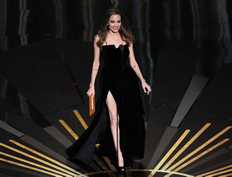 Angelina Leg Meme - best of the angelina jolie leg bomb meme with images tweets 183 jeffelder 183 storify