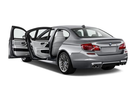 bmw open car price 2015 bmw m5 pictures photos gallery the car connection