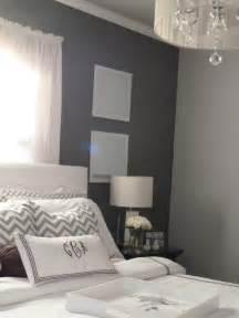 best valspar paint colors for bedrooms valspar favorite paint colors
