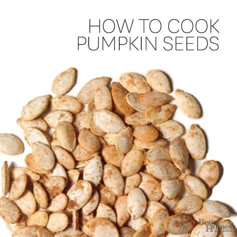 how to cook pumpkin seeds trips pumpkins and the o jays