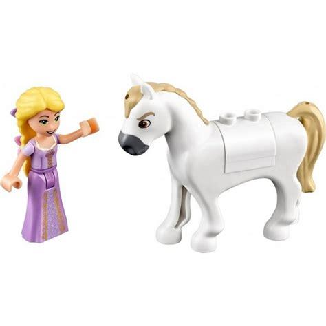 Lego Disney Princess 41065 klocki lego disney princess 41065 najlepszy dzie蜆