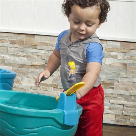 step2 spill splash seaway water table step2 spill splash seaway water table best educational