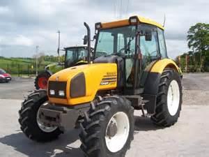 Renault Tractors For Sale Renault Tractors For Sale Northern Ireland Ireland