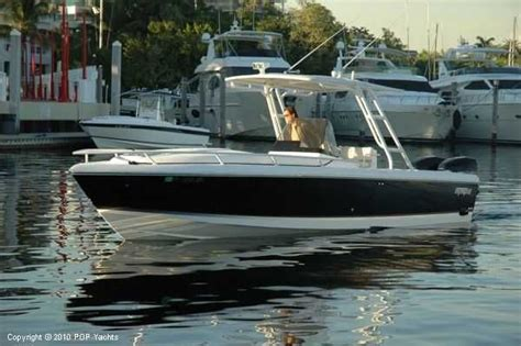 intrepid boats ta 2004 archives page 108 of 247 boats yachts for sale