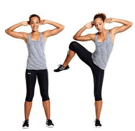 abdominal exercises during pregnancy styles at