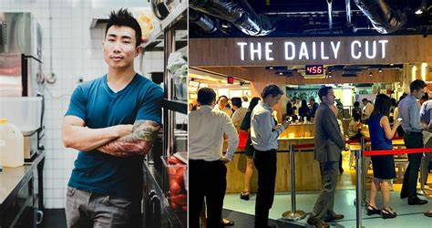 express haircut tanjong pagar meet the millionaire founder of muchachos and the daily cut