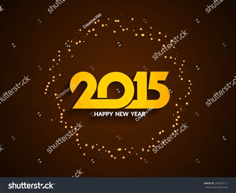 astro new year song lyrics happy new year brown 28 images 2014 happy new year