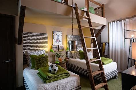 bedrooms for teenage guys inspiring teenage boys bedrooms for your cool kid