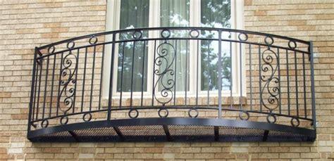 metallgel nder balkon gel 228 nder f 252 r balkon tolle vorschl 228 ge archzine net