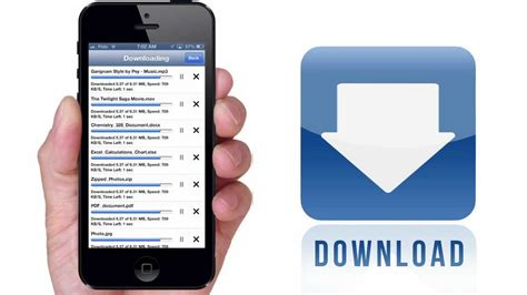 download youtube iphone 5 how to download any file type on iphone 5 4s 4 3g 3gs