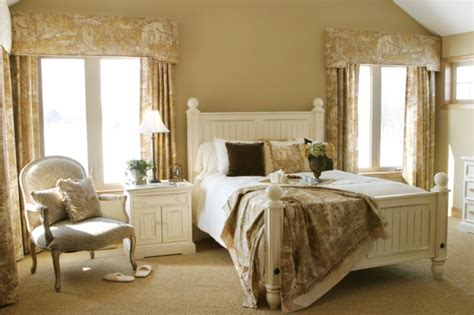 Country Cottage Bedroom Decorating Ideas   Interior Designs, Architectures and Ideas