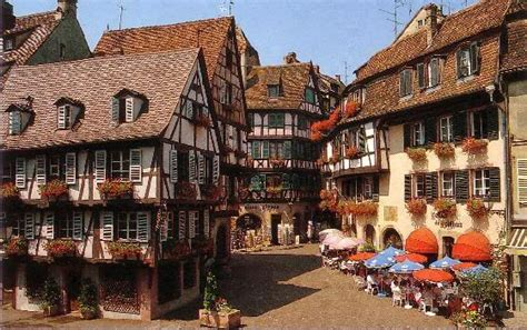 places to visit in europe where to go in europe sajal gupta activity updates itimes