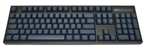 Mechanical Keyboard Leopold Fc980m Navy Pbt Keycaps Cherry Mx Fj leopold fc900r pbt mechanical keyboard brown cherry mx