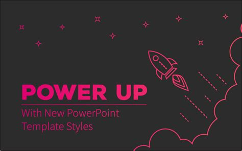 power    powerpoint styles elearning brothers
