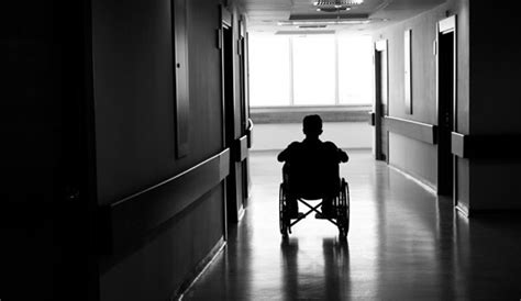 don t be misled by medicare ratings for nursing homes