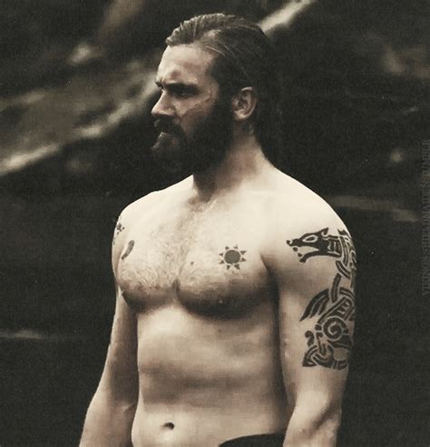 tattoo show history channel vikings rollo quotes quotesgram