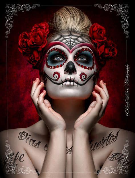 imagenes de la catrina de dia de muertos la catrina sexy y moderna