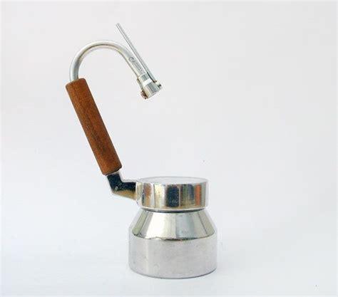 Emsa Basic Vacuum Jug Black 1 5 L 17 best images about coffee makers coffee machines