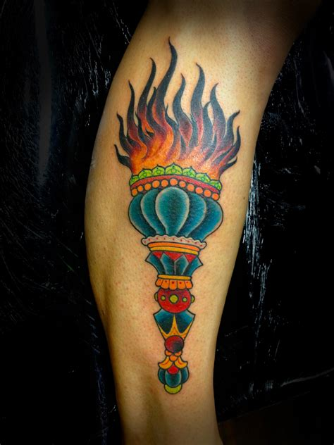 lopez tattoo noe tattoos images
