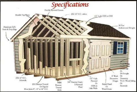rockland woodworks baltimore maryland wood shed delivery md barns