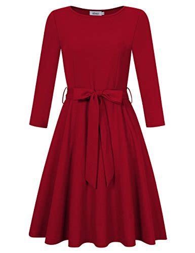 Jumbo Jovita Blouse Bigsize Material Spandex Rayon Fit To Atasan amz plus large size vintage lapel sleeve tunic shirt dress asian size sales up