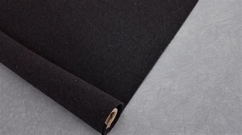 best rubber acoustic underlay for laminate flooring