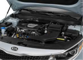 Kia Engine Specs 2017 Kia Optima Release Date Hybrid Specs Price Review