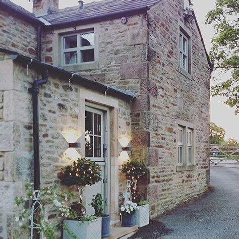 cottage inglesi arredamento oltre 25 fantastiche idee su stile cottage inglese su
