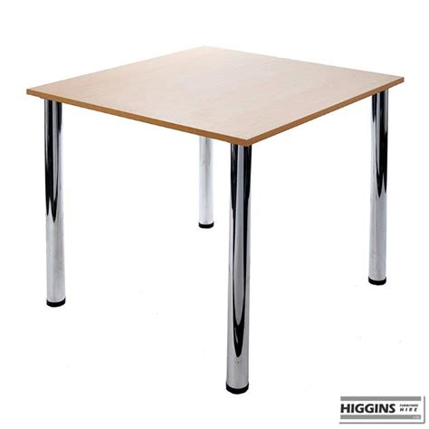 36 inch table beech table 36 inch x 36 inch higgins ie