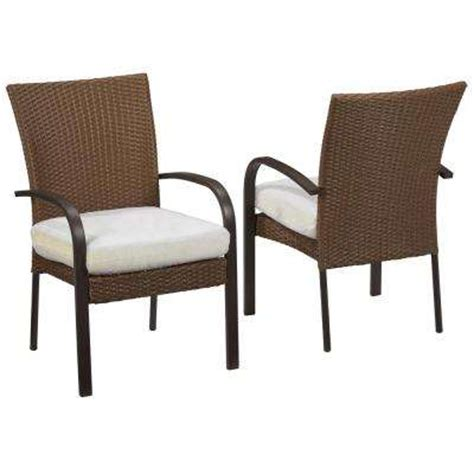 Armless Patio Chairs Armless Patio Chairs Patio Building