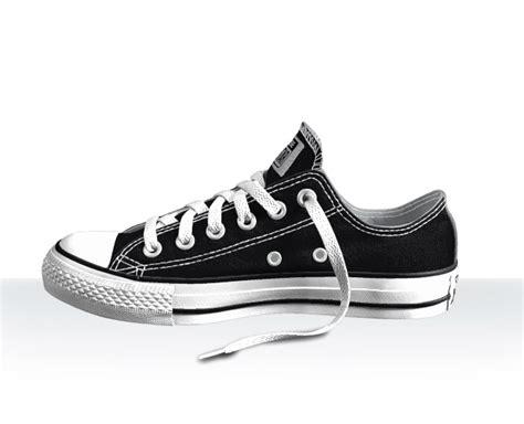 Sepatu Converse Original Hitam jual sepatu converse all murah sepatuconverseonline