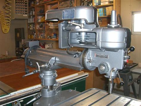 photo index walker turner co inc radial arm drill press 65 200 vintagemachinery org
