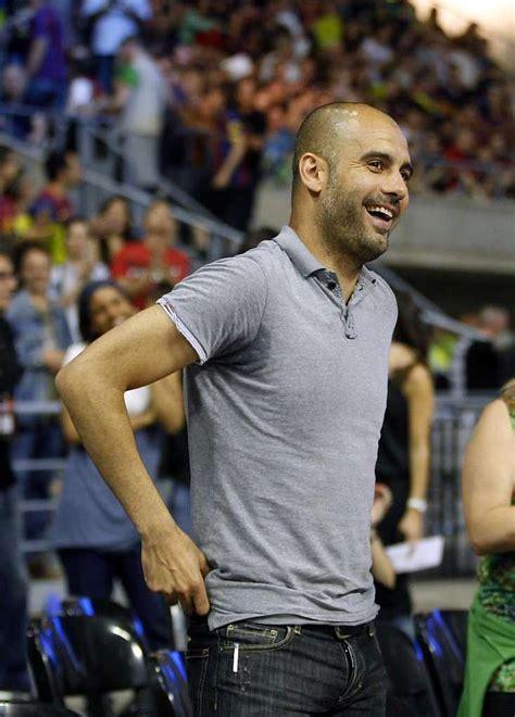 libro coaching soccer like guardiola guardiola quot coach spain you never know quot marca com english version