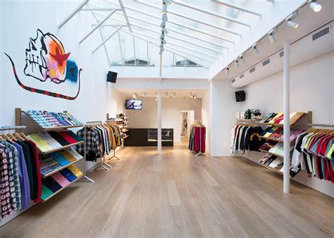 supreme clothing store supreme la marque de v 234 tements skate de new york peah