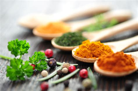 the spice diet use powerhouse flavor to fight cravings and win the weight loss battle books healthy and nourished healthiest spices