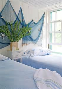 Beachy Bedroom Design Ideas Beautiful Homes Ideas And Exles