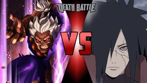 film naruto vs madara uchiha akuma vs madara uchiha death battle fanon wiki fandom