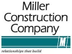 miller construction miller construction company on lookuppage