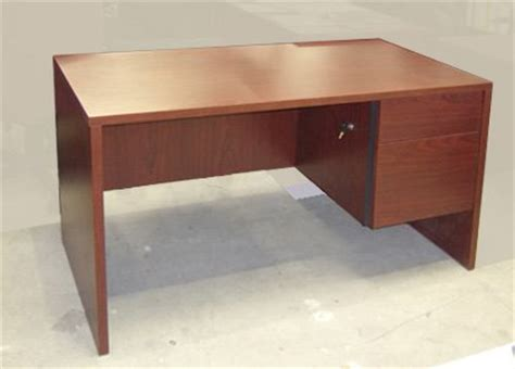 used student desk used student desk office furniture toronto gta