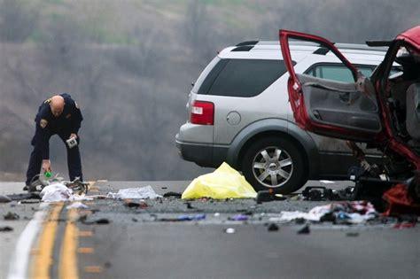 car crash in vista ca car accidents in poway ca mova injury attorneys